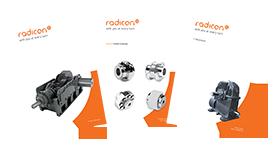 brochures radicon