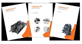 brochures radicon1