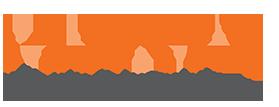 radicon logo21