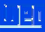 weg logo1