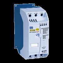 WEG Soft-Starter SSW-05
