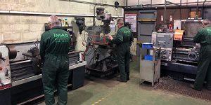 electric motor repairs 16